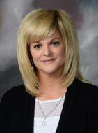 Katherine Williams, FNP