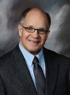 Rick Kellenberger, D.O.