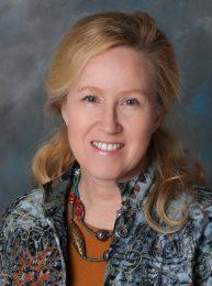 Diane Krafft, FNP-C